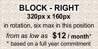 Block Right